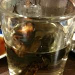 2012.10.18 ひれ酒@ヤマニ